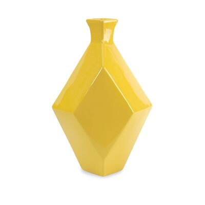 Chantal Ceramic Vase