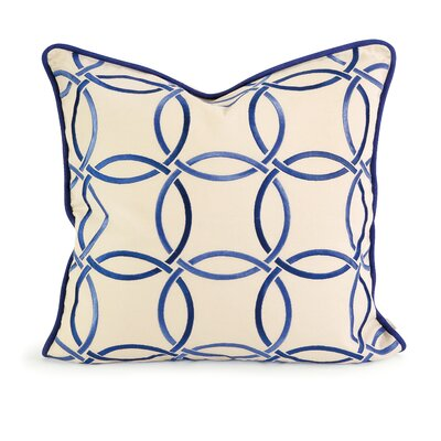 IK Catina Cotton Pillow