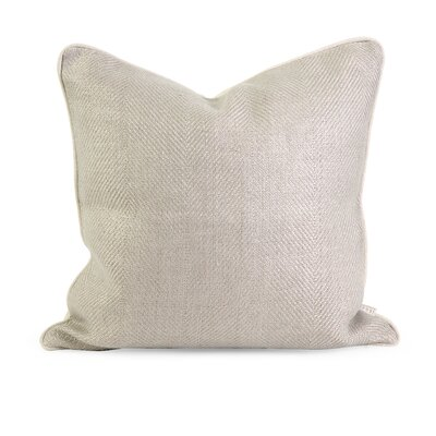 IK Winema Linen Pillow