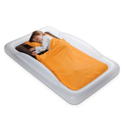 The Shrunks Air Mattress