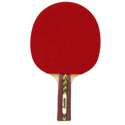 Franklin Sports Armada Table Tennis Paddle