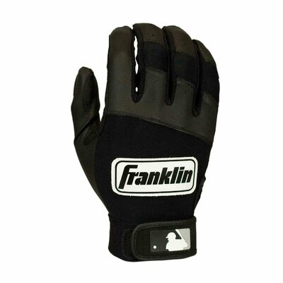 MLB Youth Classic Series Batting Glove