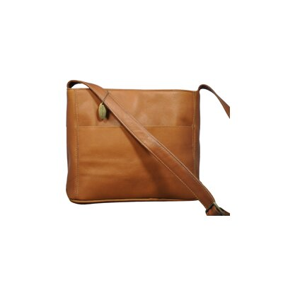 Five Section Shoulder Bag
