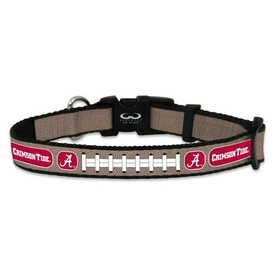 Gamewear NCAA Reflective Football Collar