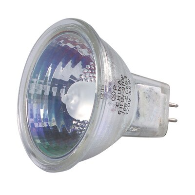 Fanimation MR-11 Light Bulb for Enigma Ceiling Fans