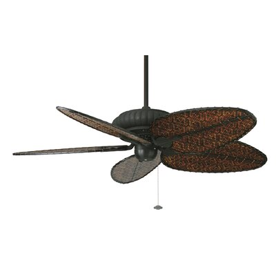 Fanimation Belleria 5 Blade Ceiling Fan