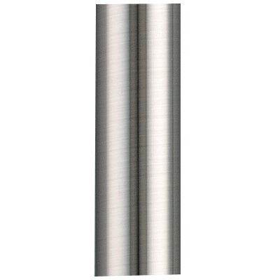"Fanimation 1"" Pewter Downrod"