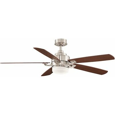 Benito 5 Blade Ceiling Fan