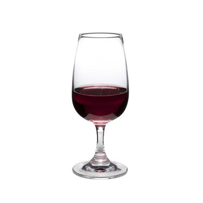 Oenophilia Perfect Stemware, Tasting Glass