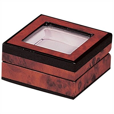 Ragar Extraordinary Small Stone Presentation Box