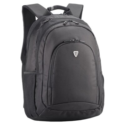 Impluse Business Backpack
