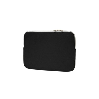 Sumdex Neoprene Sleeve
