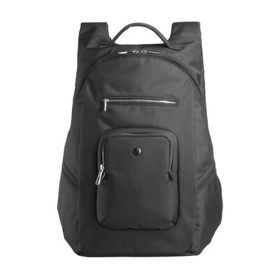 MSB II Slim Backpack