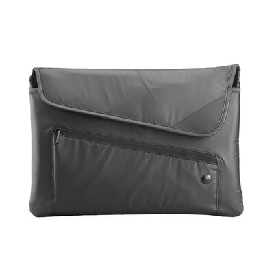 Sumdex NeoMetro Courier Sleeve for iPad or eReader