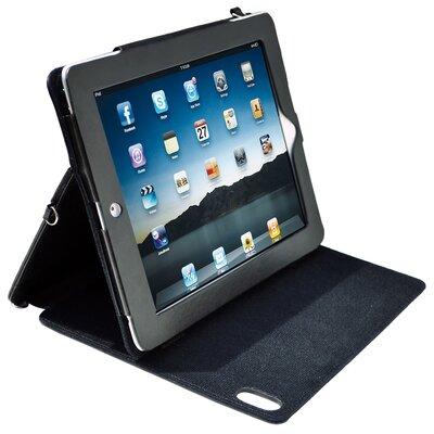 Sumdex CrossWork 2 Flip Folio for iPad2