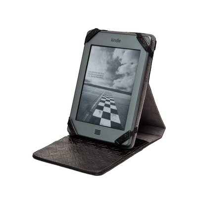 Sumdex Kindle / Touch Paperwhite Folio Stand