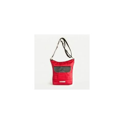 Newport iPad Crossbody Bag