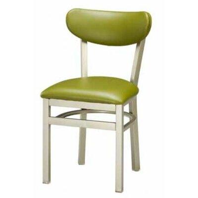 Sturdy Kitchen Chair