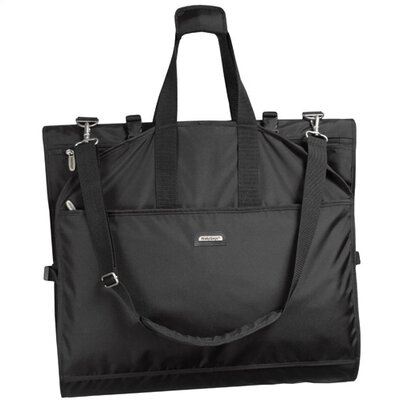 "Wally Bags 66"" Gown Length Destination Bag"