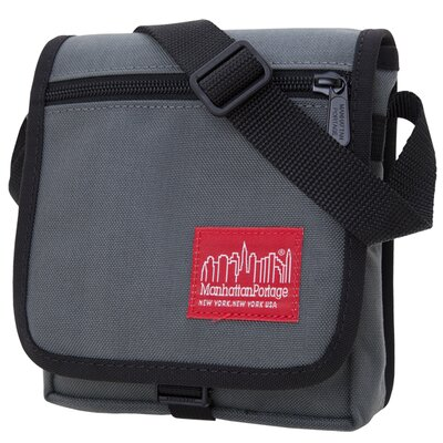 Manhattan Portage East Village Mini Bag