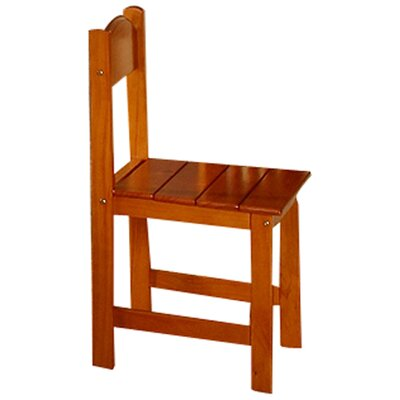 <strong>Discovery World Furniture</strong> Weston Desk Chair
