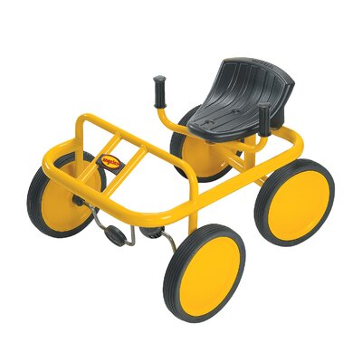 Angeles MyRider Moon Buggy