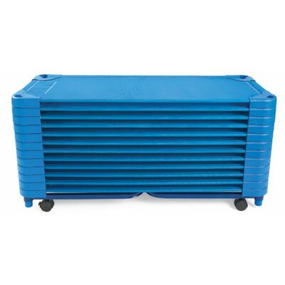 Angeles Value Line KD Standard Cot
