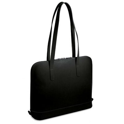 Chelsea Manhattan Business Tote Bag