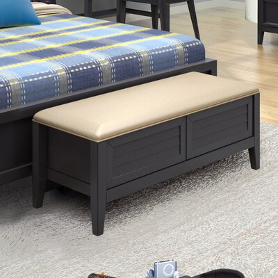 benches buy online from wayfair wayfair. Black Bedroom Furniture Sets. Home Design Ideas