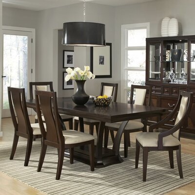 Newport Dining Table