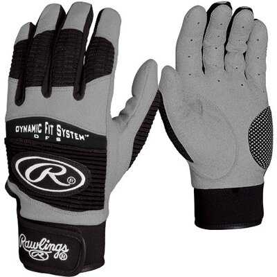 Rawlings Batting Glove