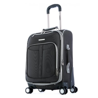 Olympia Tuscany 21&quot; Expandable Airline Carry-On