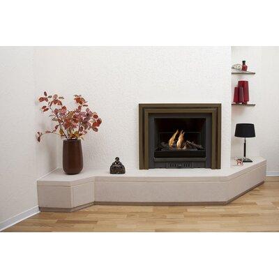 Design Table Bio Ethanol Fuel Fireplace Wayfair