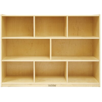 ECR4kids 36&quot; Storage Cabinet
