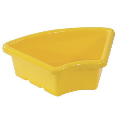 ECR4kids Ellipse Replacement Tray