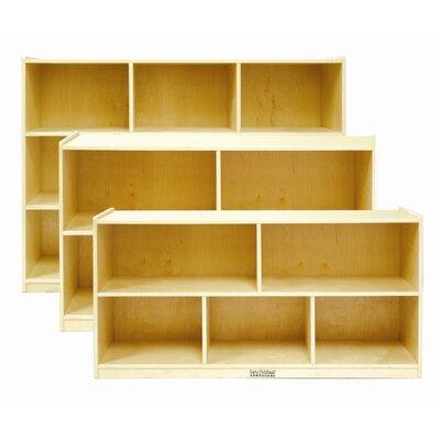 ECR4kids Storage Cabinet