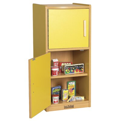 ECR4kids Play Refrigerator