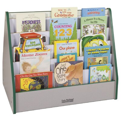 ECR4kids Pic A Book Stand