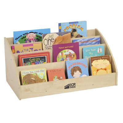 ECR4kids Desk Top Book Display