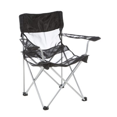 Travel Chair Insect Shield Chair