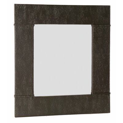 Stone County Ironworks Cedarvale  Small Mirror