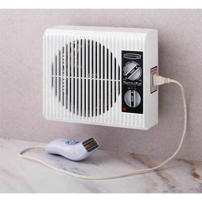 seabreeze electric off the wall bed bathroom heater reviews