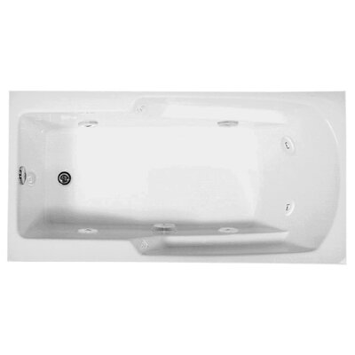end drain freestanding tub. Reliance Whirlpools R7042ODIS Oval End Drain  71 Quot Kaya Resin Freestanding Tub Bathroom