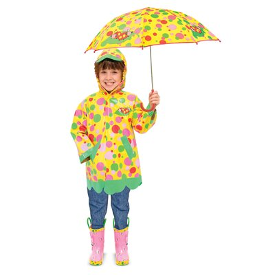 Melissa and Doug Mollie and Bollie Umbrella