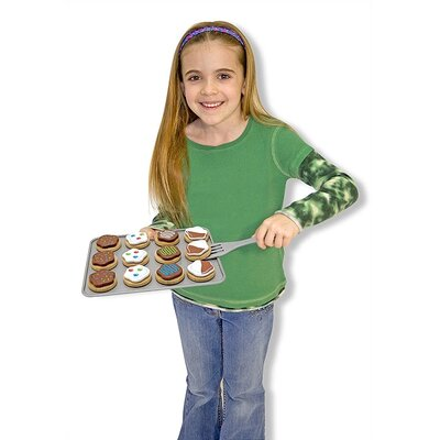 Melissa and Doug 34
