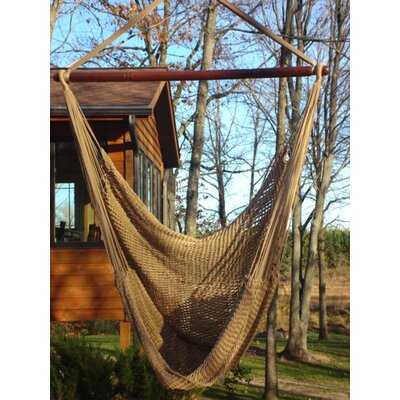 Buyers Choice Phat Tommy Deluxe Hammock Chair