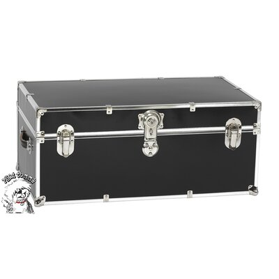 Buyers Choice Artisans Domestic Heirloom Steamer Trunk