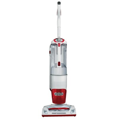 Shark Rotator Upright Vacuum