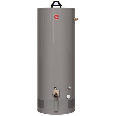 Rheem Warrior Water Heater Mobile Home on natural gas space heater prices home, on-demand water heater home, rheem hot water tanks, gas water heater mobile home, electric heating for mobile home, home mobile home, whirlpool water heater mobile home, rheem high efficiency water heaters, heaters for home, instant water heater mobile home, rheem 30 gal water heater model modular home, 30 gallon electric water heater mobile home, 40 gallon electric water heater mobile home, rheem hot water heaters, rheem water heating units, hot water heater mobile home, small natural gas heater in home, gas hot water for mobile home, peerless mobile home, rheem water heaters electric,