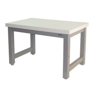 Bench Pro Harding 20,000 lb Capacity Workbench with Formica Laminate Top